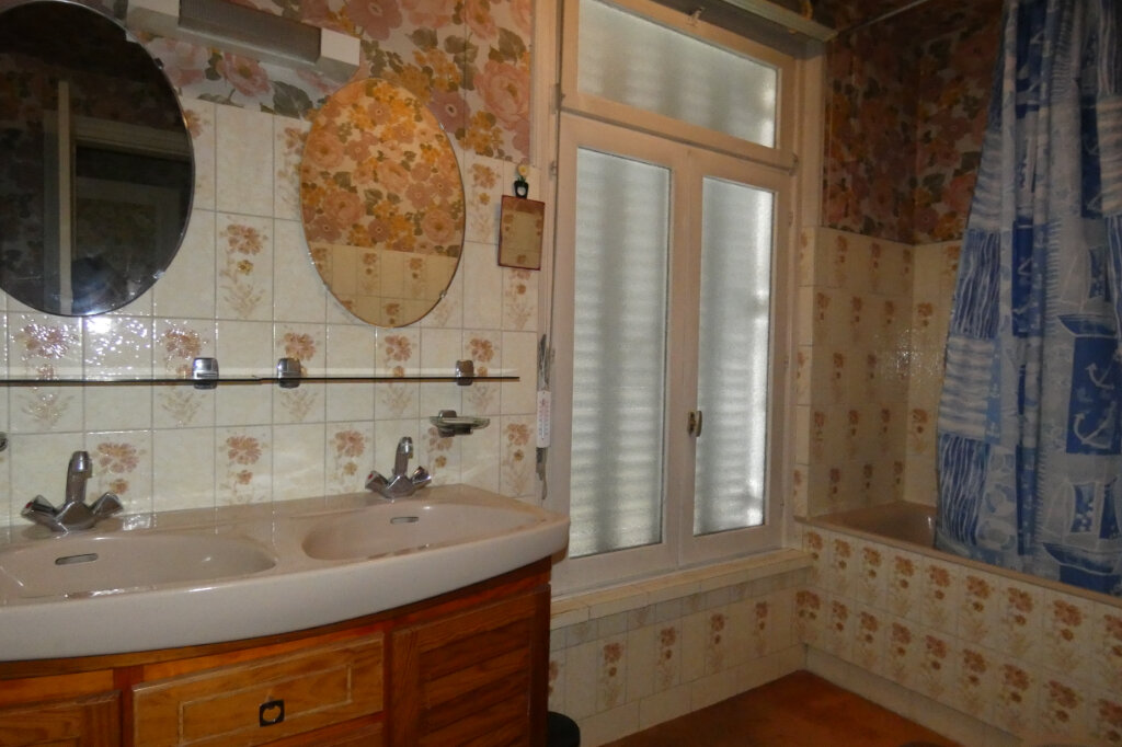 Maison à vendre 7 178.3m2 à Dormans vignette-7