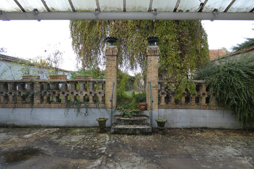 Maison à vendre 7 178.3m2 à Dormans vignette-8