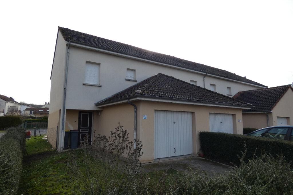 Maison à louer 4 78m2 à Dormans vignette-1