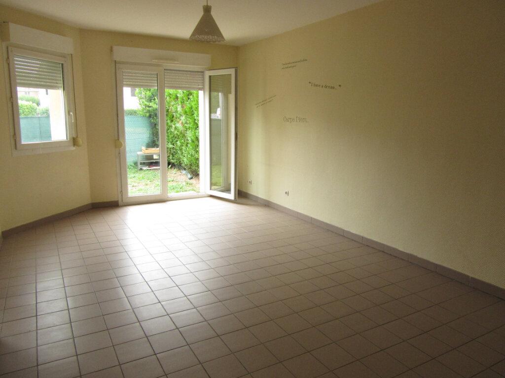 Maison à louer 4 78m2 à Dormans vignette-2