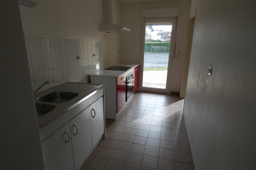 Maison à louer 4 78m2 à Dormans vignette-3