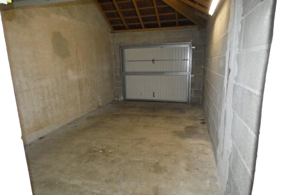 Maison à louer 4 78m2 à Dormans vignette-5