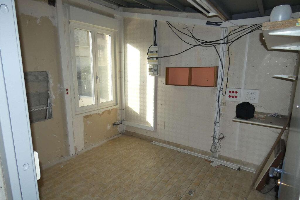 Maison à vendre 3 62.1m2 à Mareuil-le-Port vignette-2