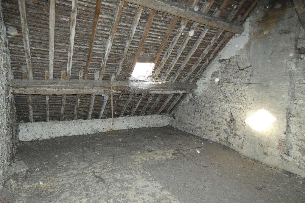 Maison à vendre 3 62.1m2 à Mareuil-le-Port vignette-6