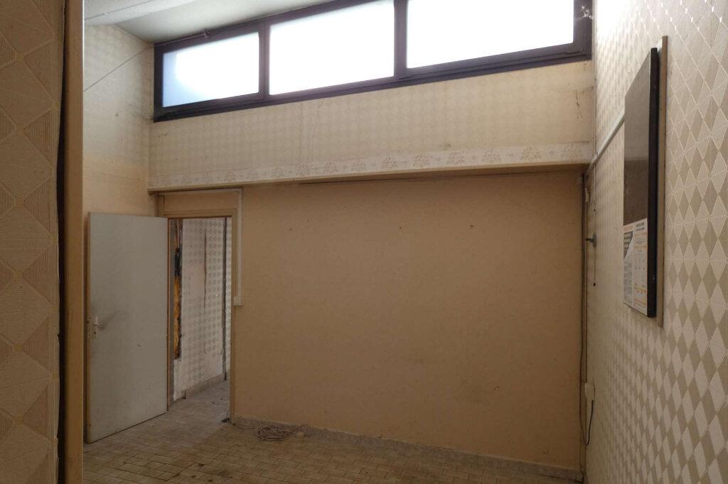 Maison à vendre 3 62.1m2 à Mareuil-le-Port vignette-8