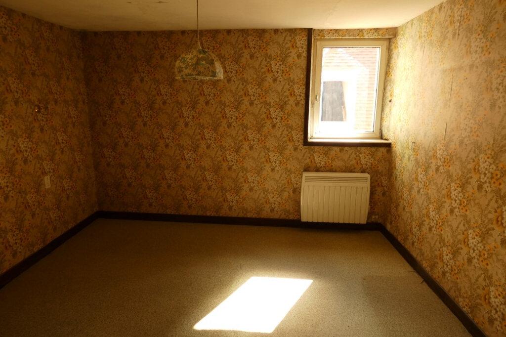 Maison à vendre 4 95m2 à Condé-en-Brie vignette-5