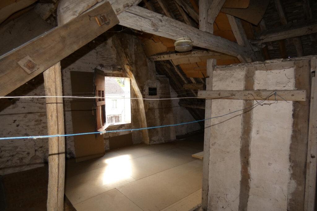 Maison à vendre 4 95m2 à Condé-en-Brie vignette-8