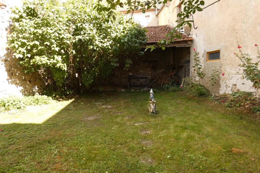 Maison à vendre 4 95m2 à Condé-en-Brie vignette-10