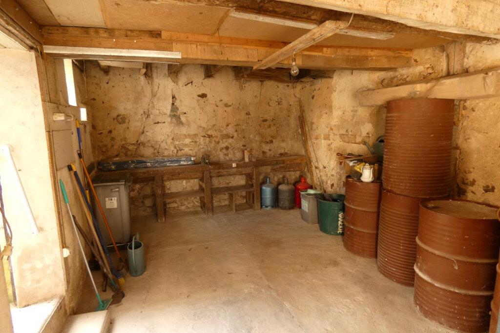 Maison à vendre 4 95m2 à Condé-en-Brie vignette-11