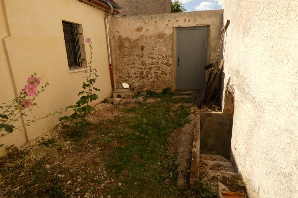Maison à vendre 4 95m2 à Condé-en-Brie vignette-12