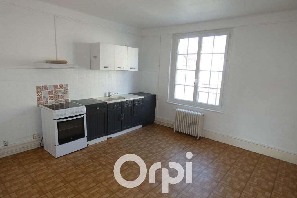 Appartement à louer 2 49.5m2 à Dormans vignette-1
