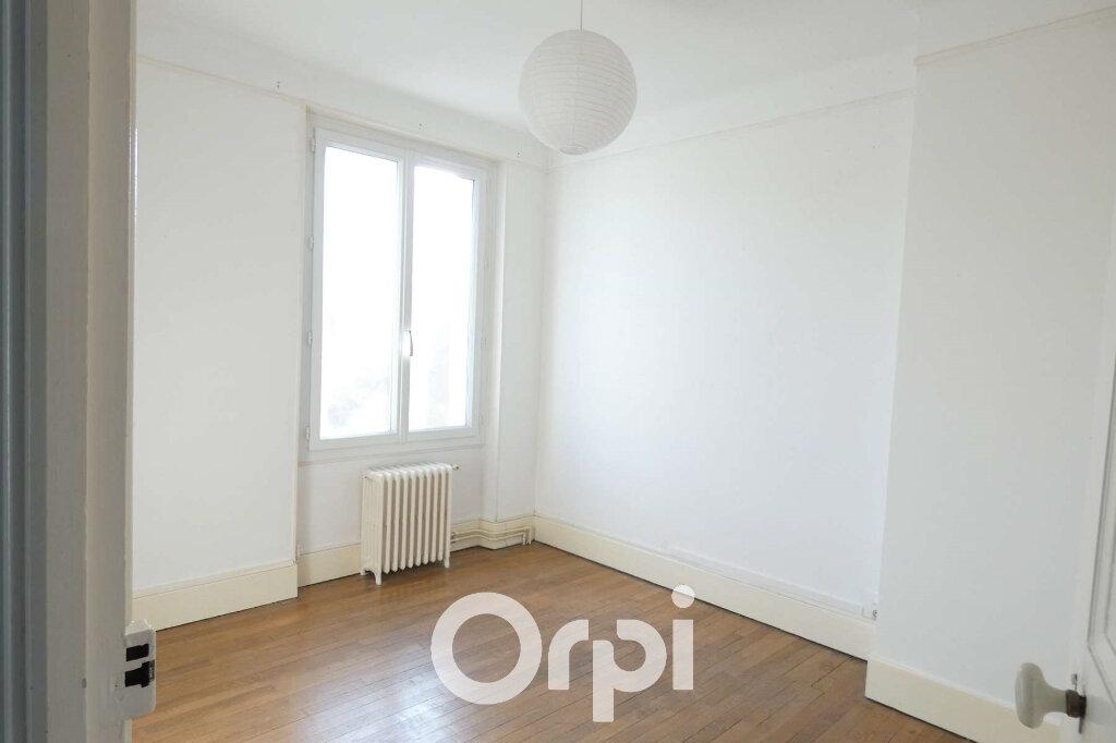 Appartement à louer 2 49.5m2 à Dormans vignette-3