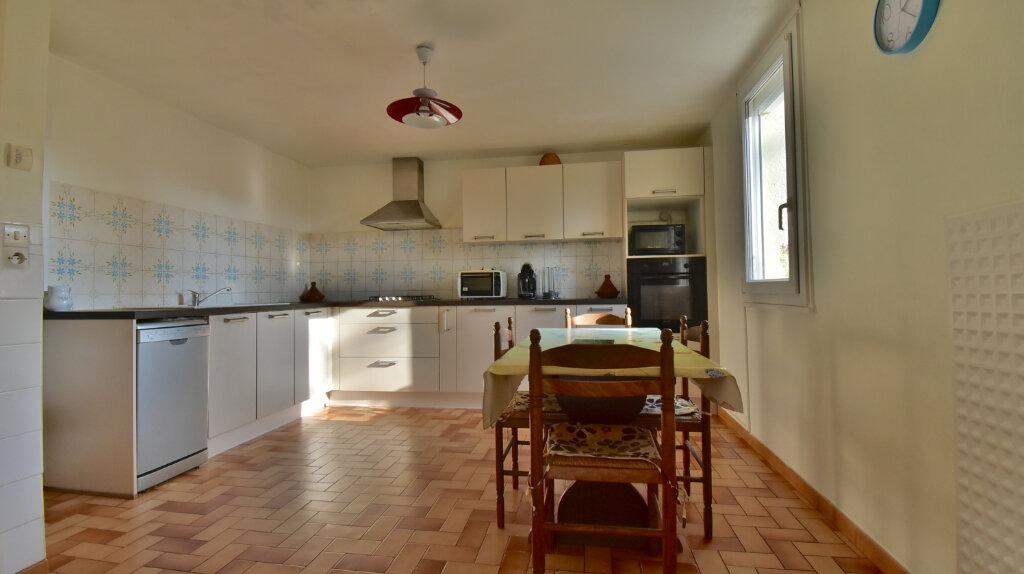 Maison à vendre 6 110m2 à Tournon-sur-Rhône vignette-4