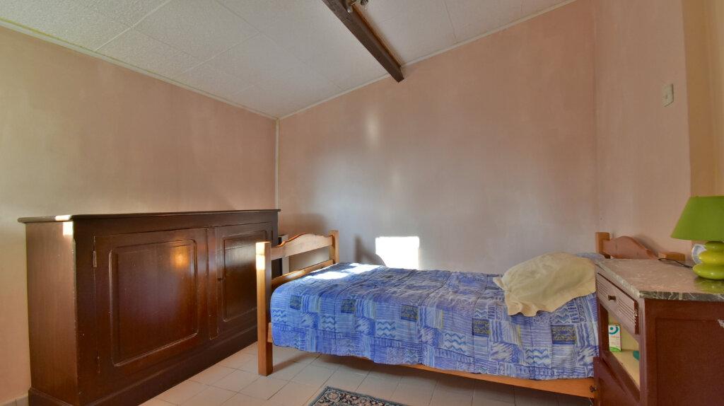 Maison à vendre 6 110m2 à Tournon-sur-Rhône vignette-7