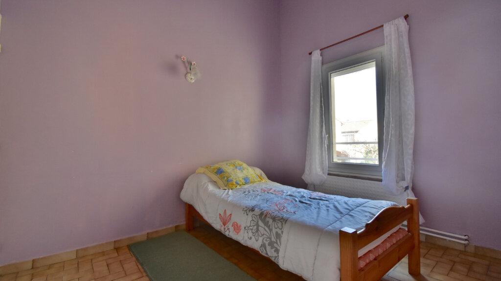 Maison à vendre 6 110m2 à Tournon-sur-Rhône vignette-10