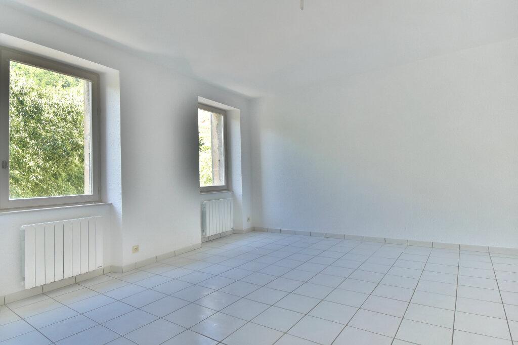 Appartement à louer 2 45.79m2 à Tournon-sur-Rhône vignette-2
