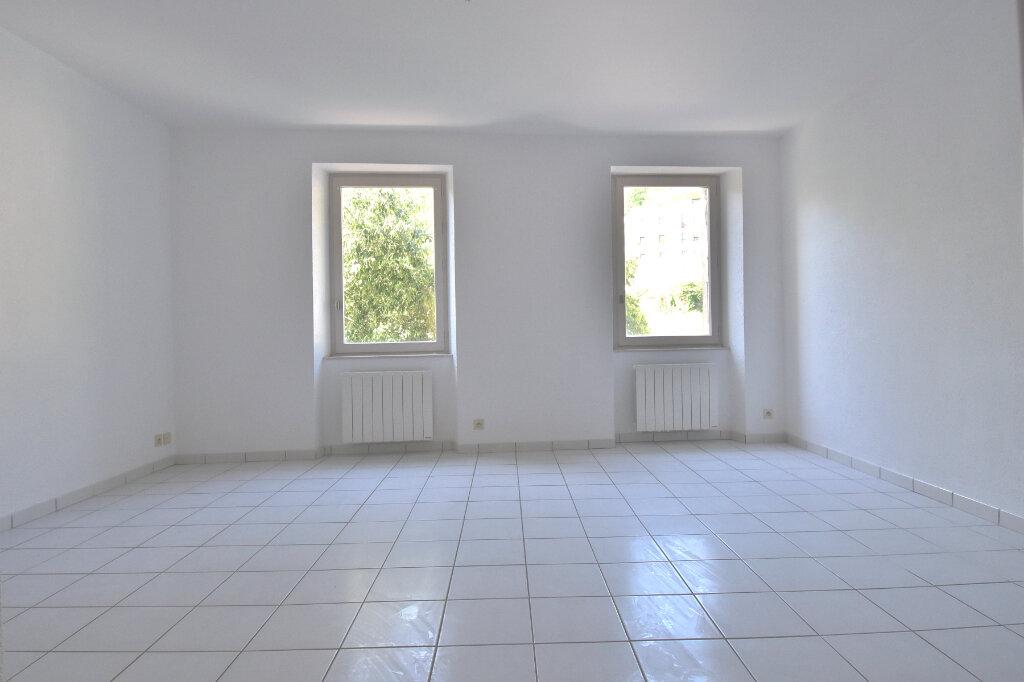 Appartement à louer 2 45.79m2 à Tournon-sur-Rhône vignette-5