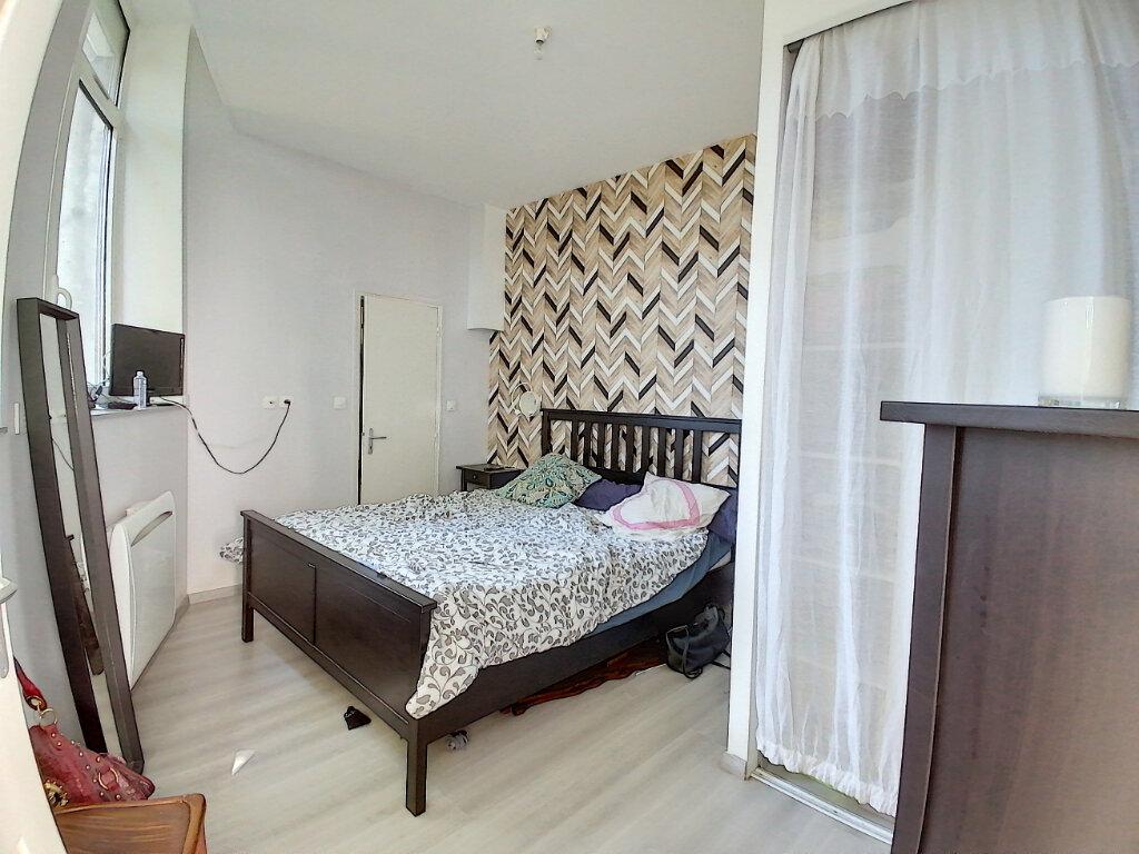 Appartement à vendre 4 105m2 à Saint-Vallier vignette-7