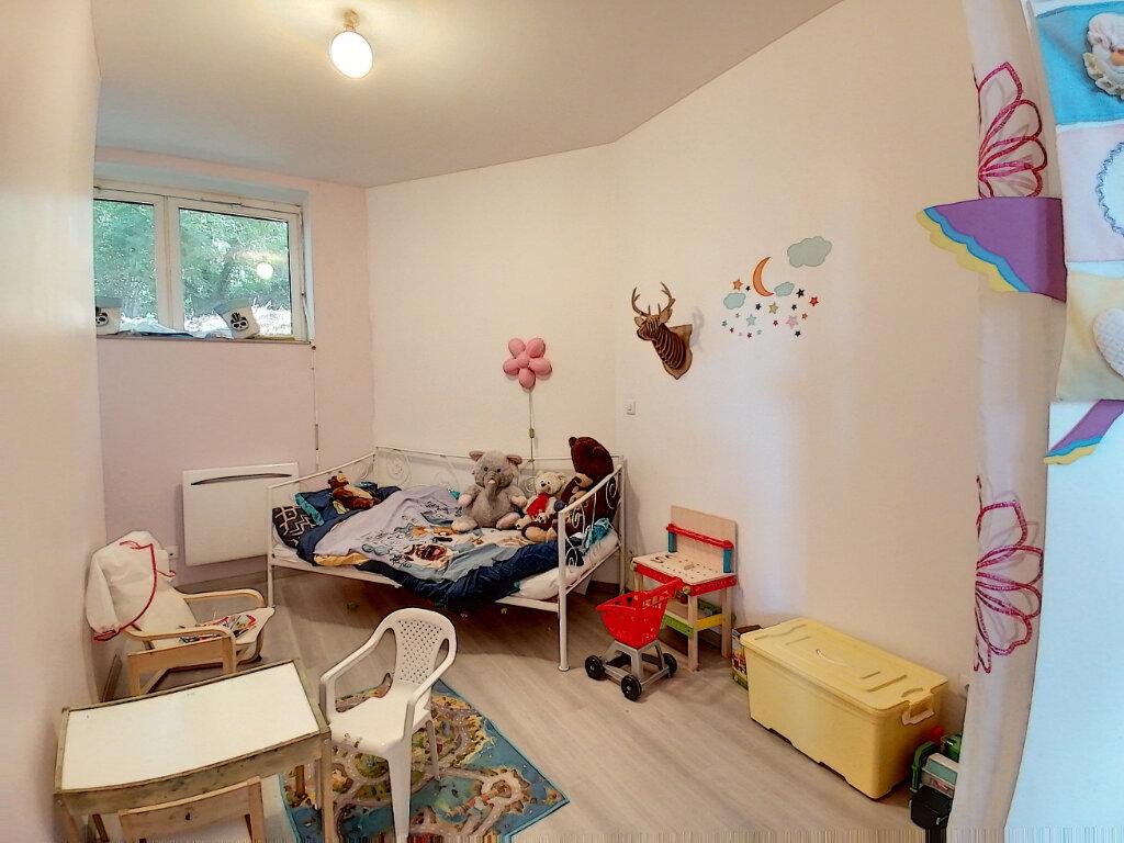 Appartement à vendre 4 105m2 à Saint-Vallier vignette-8