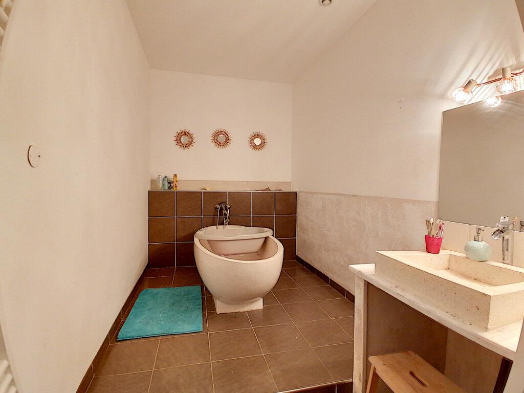 Appartement à vendre 4 105m2 à Saint-Vallier vignette-9