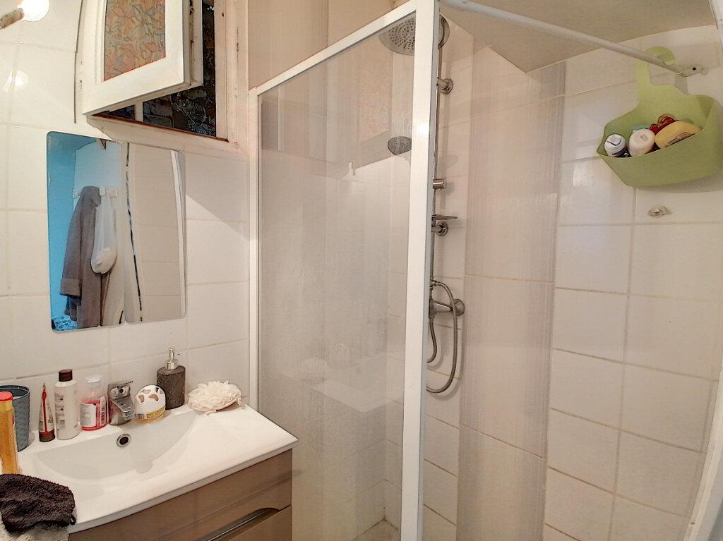 Appartement à vendre 4 105m2 à Saint-Vallier vignette-11