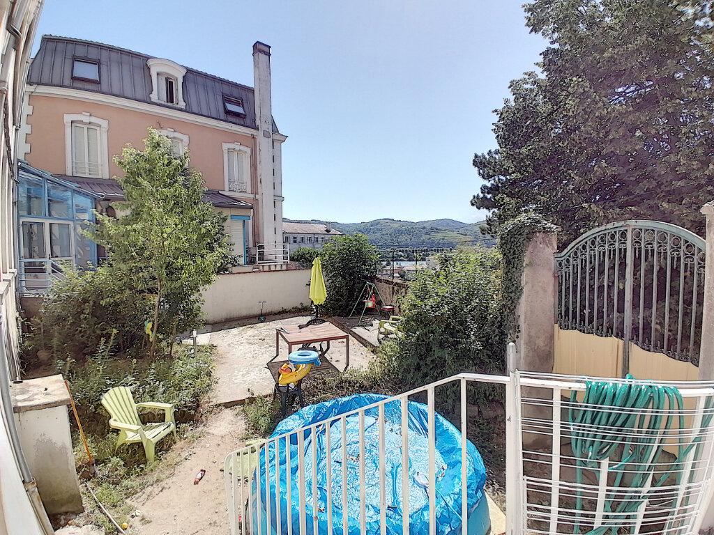 Appartement à vendre 4 105m2 à Saint-Vallier vignette-12