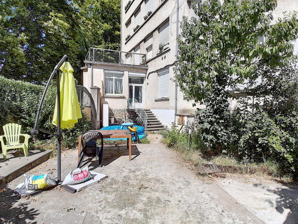 Appartement à vendre 4 105m2 à Saint-Vallier vignette-13