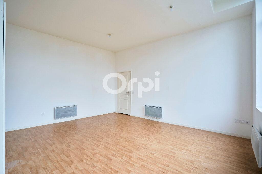 Appartement à vendre 3 61m2 à Tourcoing vignette-2