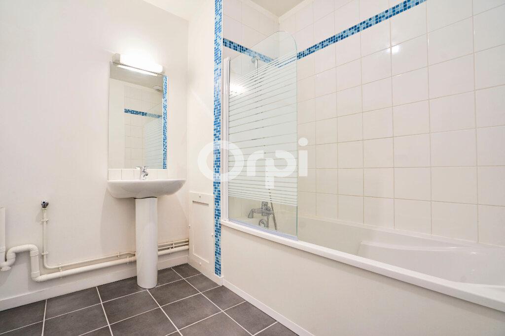 Appartement à vendre 3 61m2 à Tourcoing vignette-5