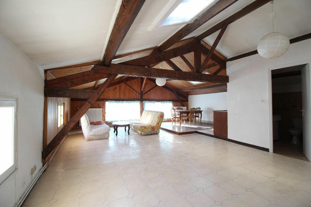 Appartement à vendre 2 80m2 à Marseille 9 vignette-1