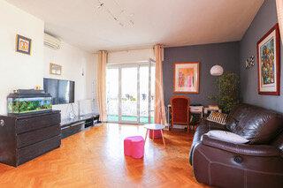 Appartement à vendre 4 100m2 à Marseille 9 vignette-4