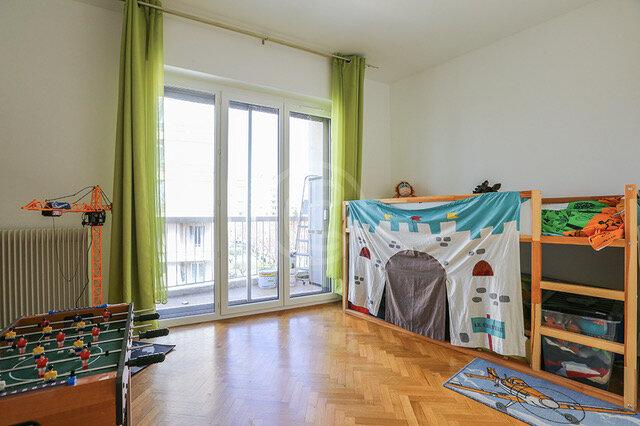 Appartement à vendre 4 100m2 à Marseille 9 vignette-5