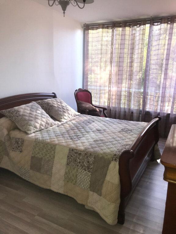 Appartement à vendre 3 55.6m2 à Marseille 9 vignette-2