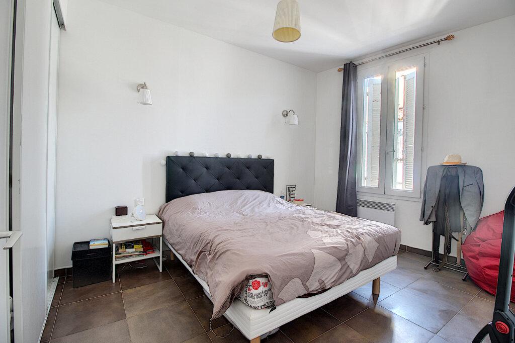 Appartement à vendre 3 73m2 à Marseille 8 vignette-4