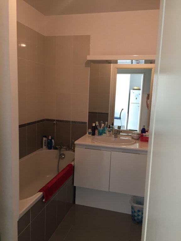 Appartement à louer 2 43.87m2 à Marseille 9 vignette-5