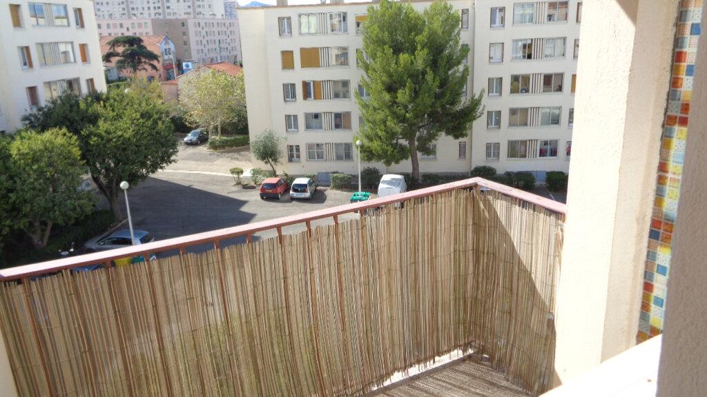 Appartement à vendre 3 58.05m2 à Marseille 9 vignette-3
