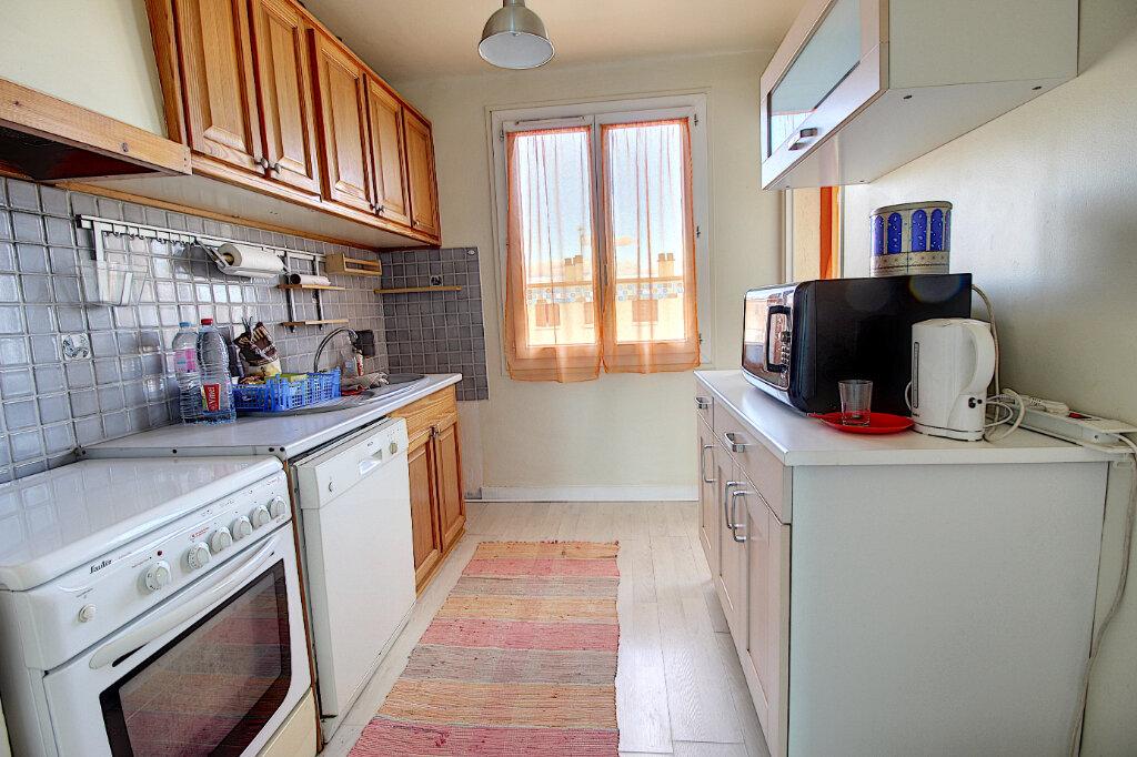 Appartement à vendre 3 58.05m2 à Marseille 9 vignette-4
