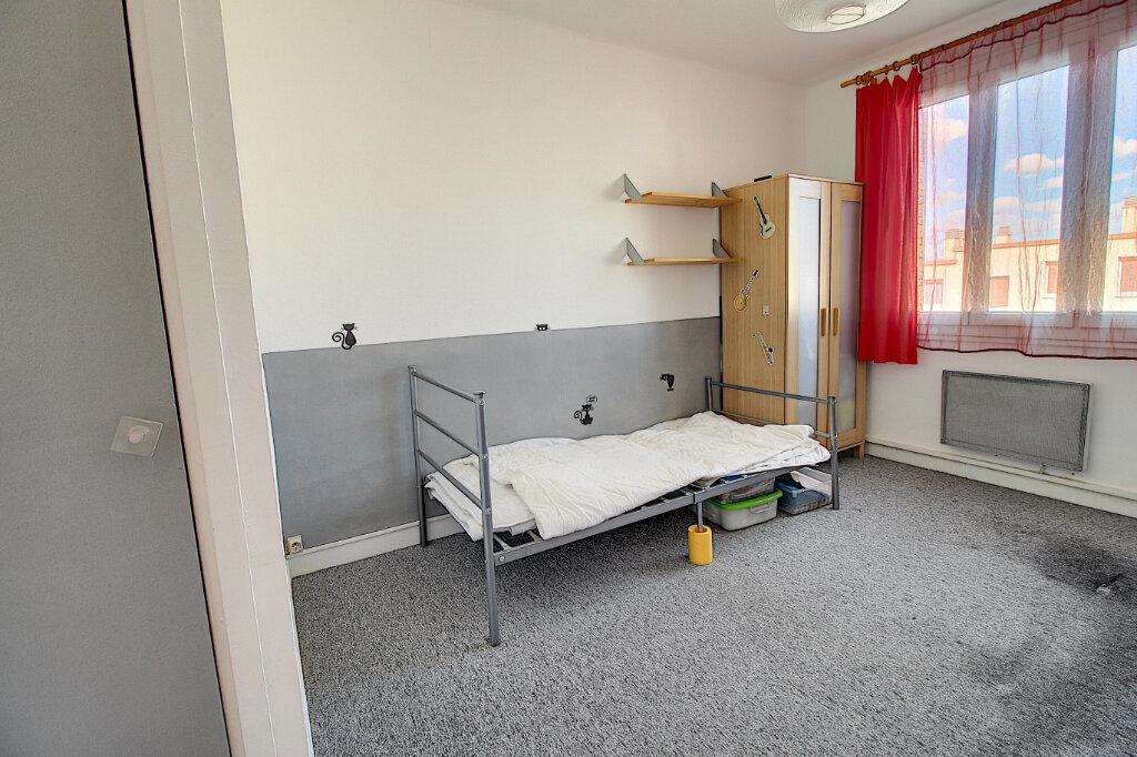 Appartement à vendre 3 58.05m2 à Marseille 9 vignette-5