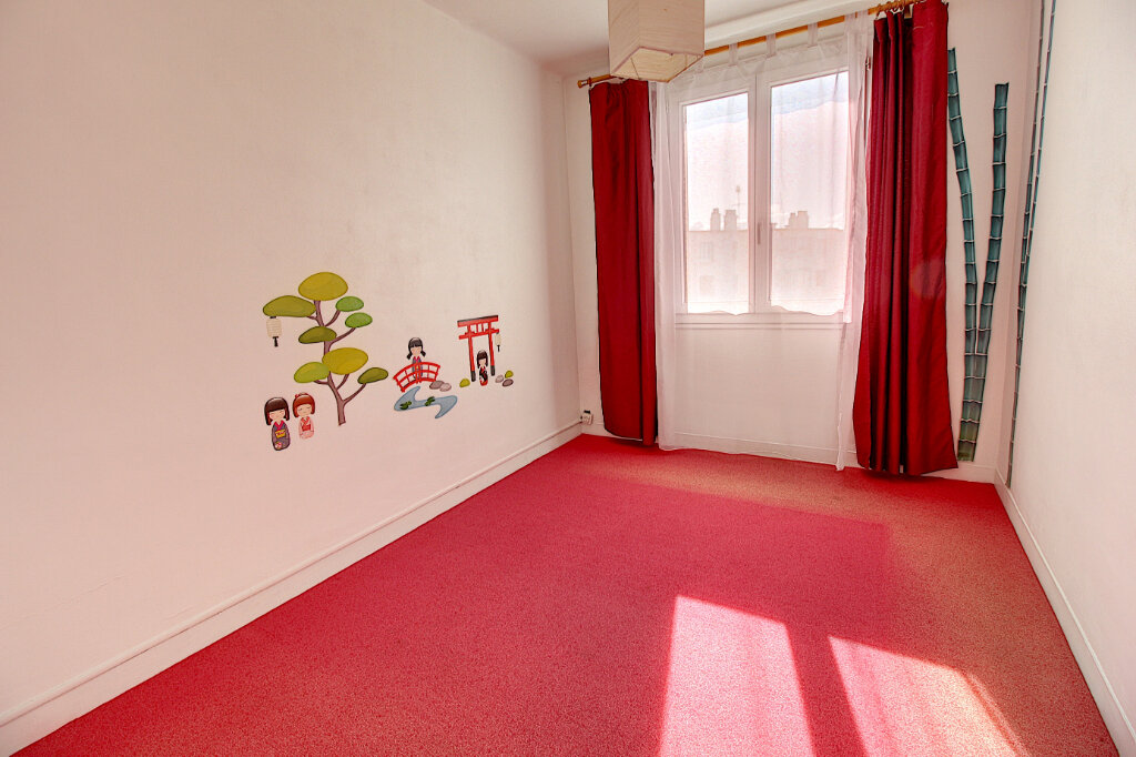 Appartement à vendre 3 58.05m2 à Marseille 9 vignette-6