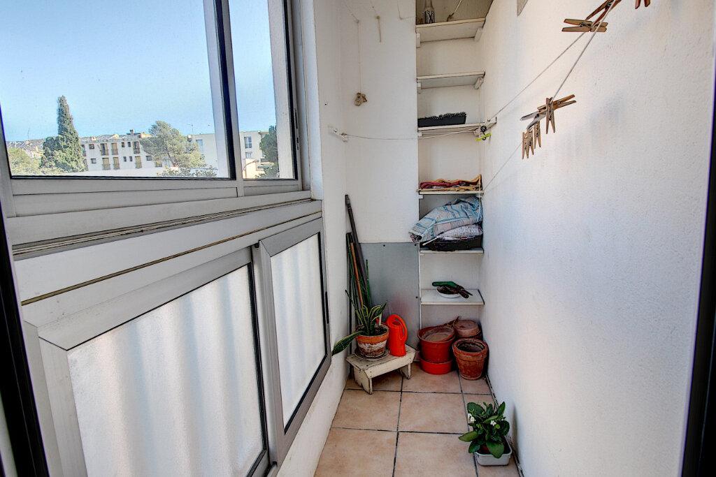 Appartement à vendre 3 56m2 à Marseille 9 vignette-5