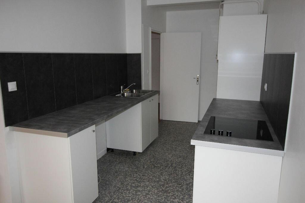 Appartement à vendre 4 81m2 à Marseille 9 vignette-1