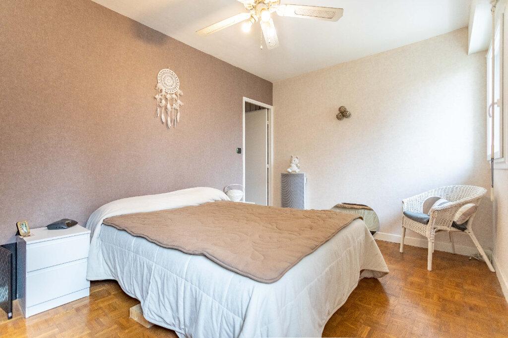 Appartement à vendre 4 90m2 à Marseille 9 vignette-4