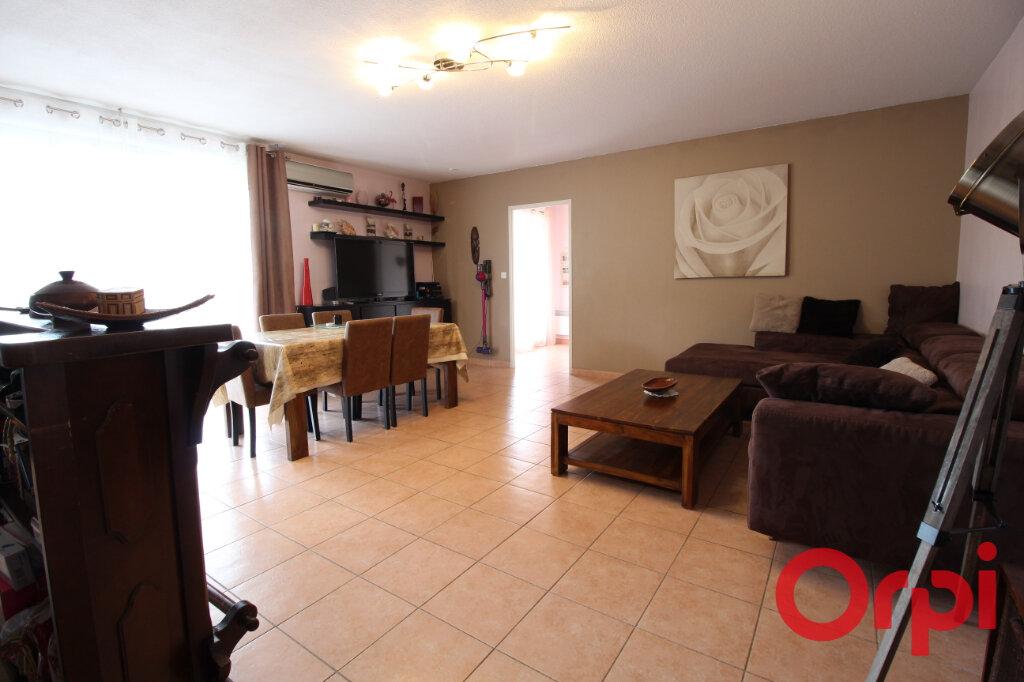 Appartement à vendre 4 104.62m2 à Marseille 9 vignette-2