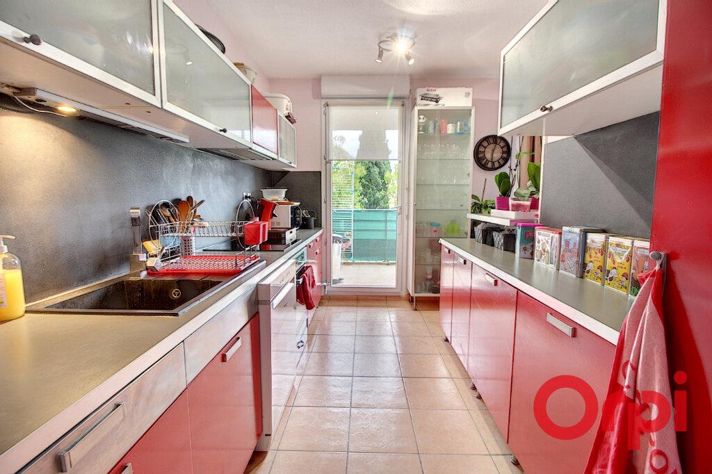 Appartement à vendre 4 104.62m2 à Marseille 9 vignette-3