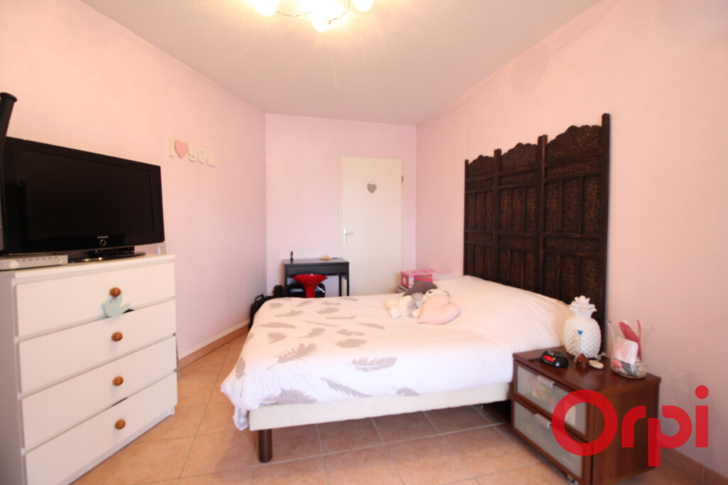 Appartement à vendre 4 104.62m2 à Marseille 9 vignette-4