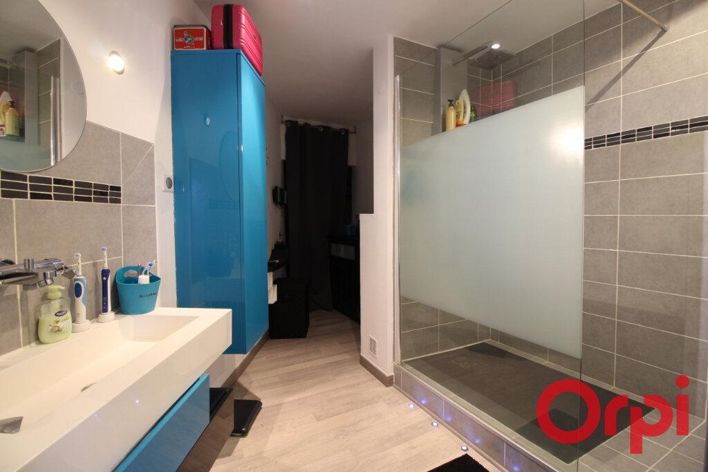 Appartement à vendre 4 104.62m2 à Marseille 9 vignette-5