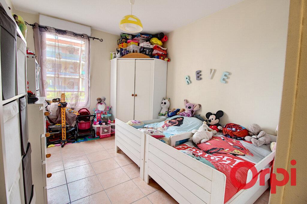 Appartement à vendre 4 104.62m2 à Marseille 9 vignette-7