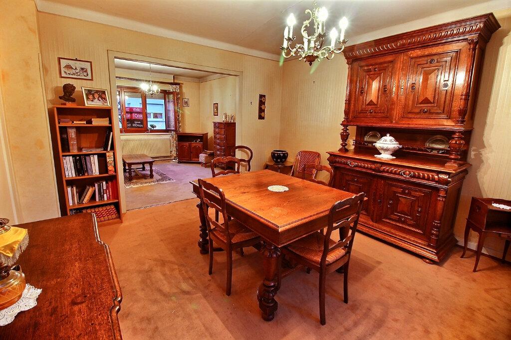 Maison à vendre 4 91.11m2 à Hoenheim vignette-3