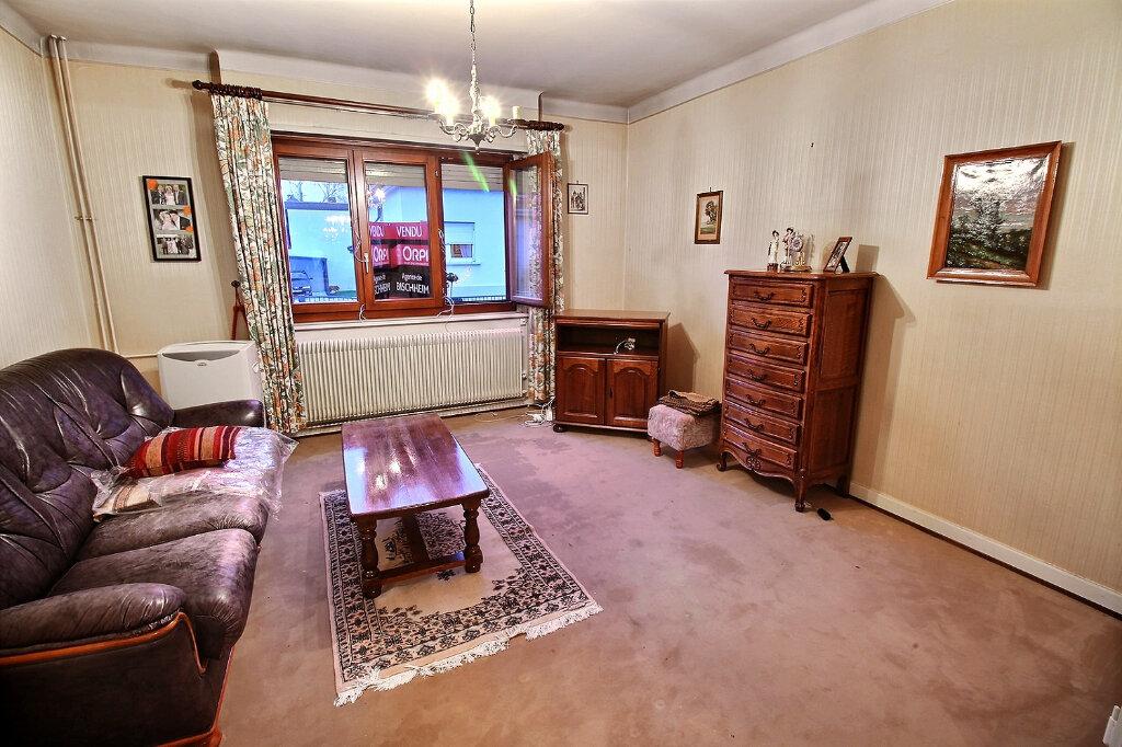 Maison à vendre 4 91.11m2 à Hoenheim vignette-4