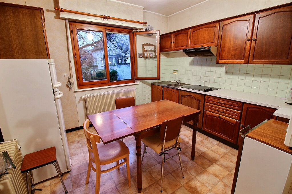 Maison à vendre 4 91.11m2 à Hoenheim vignette-5